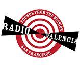 RadioValenciaLogo