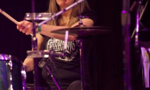 Frightwig-7