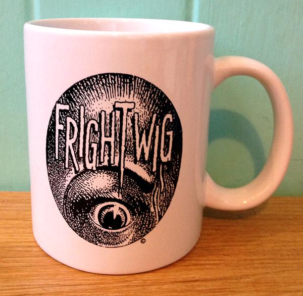 frightwig-mug