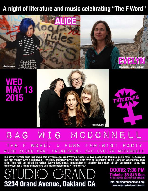 Bag-Wig-McDonnell-webposter