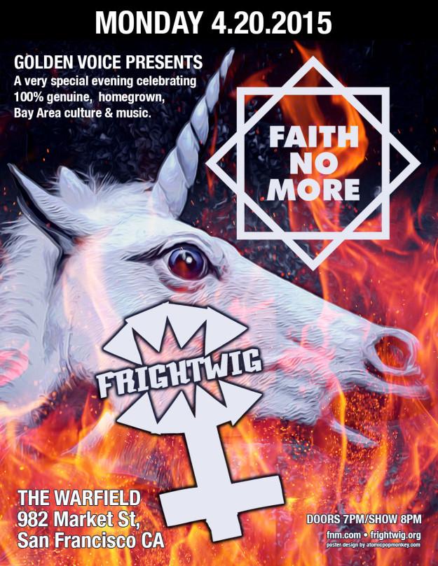 FW-FNM-Poster2015-Web