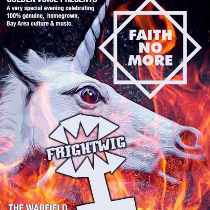 FW-FNM-Poster2015